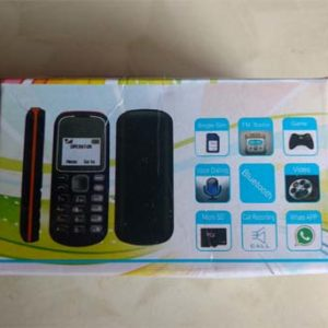 china mobile phone