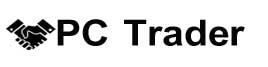 pc-trader