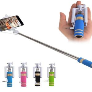 selfie_stick mini2
