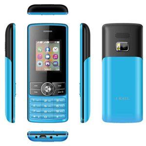 ikall k24 blue