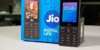 jio phone 1